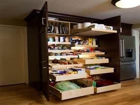 kitchen cabinet interior organizers cabinet organizers kitchen new in excellent best 25 ideas on 736 1104 home design ideas