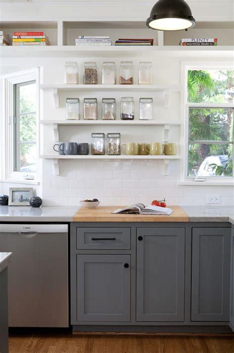 open shelf kitchen cabinet ideas interior design ideas home bunch interior design ideas