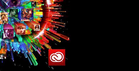 reasons  choose nvidia gpus  stunning performance