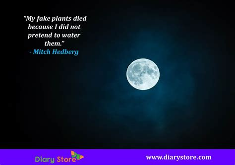 funny quotes joyful funny quotations inspirational quotes