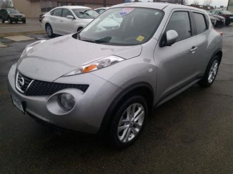 nissan juke touchup paint codes image galleries brochure