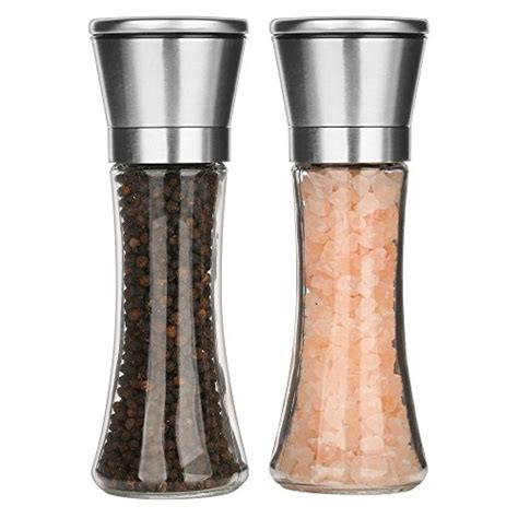 Peugeot Pepper Mill Parts by Compare Price To Pepper Mill Parts Dreamboracay