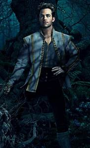 Prince Charming (Into the Woods) | Disney Wiki | Fandom ...