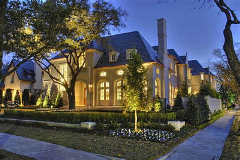 highland park dallas     beautiful