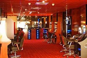 Action Würselen öffnungszeiten : spielothek casinoworld spr dental str 4 krefeld ~ Buech-reservation.com Haus und Dekorationen