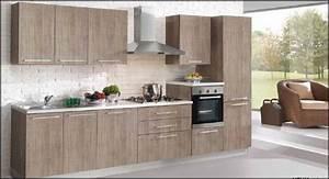 cucina promo net cucine arredamento With net cucine elsa