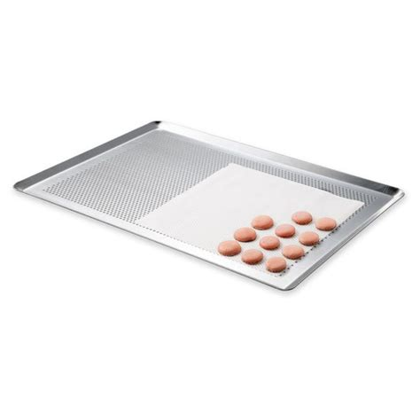 plaque en aluminium pour cuisine plaque aluminium cuisine meilleures images d 39 inspiration