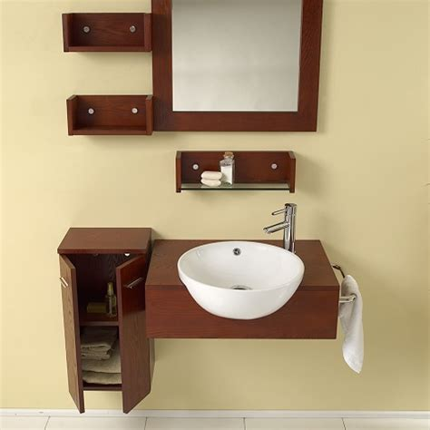 Small Bathroom Vanity Sets by Small Bathroom Vanities For When You Really Don T