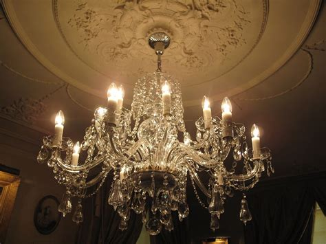 chandelier glamorous chandeliers for sale