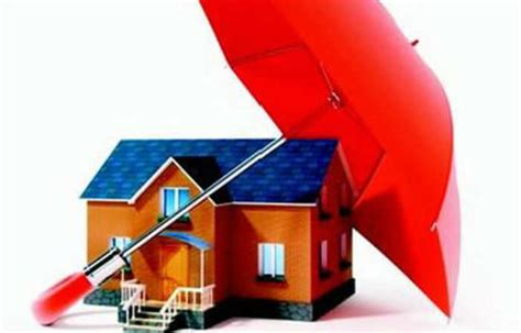 Home Insurance Under-purchased Product In India, Real