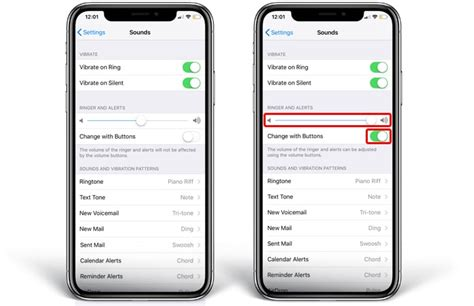 iphone volume low iphone x ring volume low here s a permanent fix