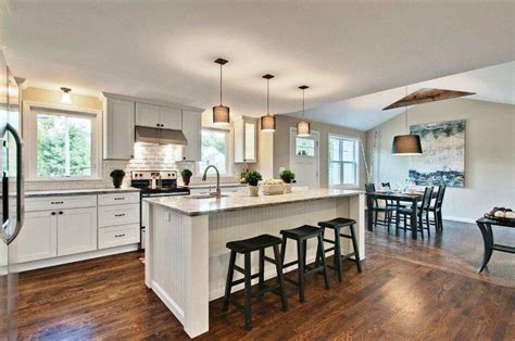 kitchen island without seating kitchen island with seating for 6 cabinets beds sofas 5233