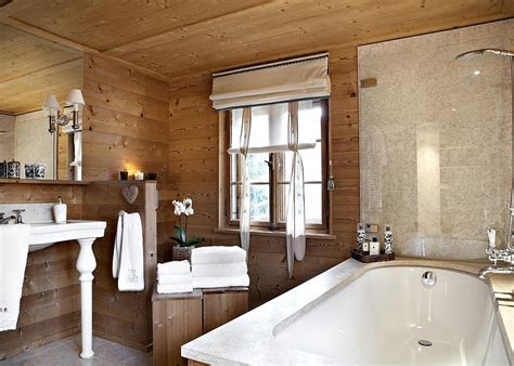 vacationing   swiss alps  exclusive chalet bear