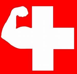 Sports Medicine Clipart