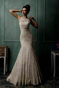 beige wedding dress naf dresses With beige wedding dresses