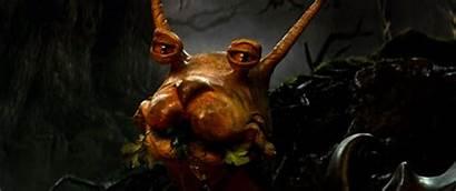 Neverending Story Snail Bat Hob Night Einde