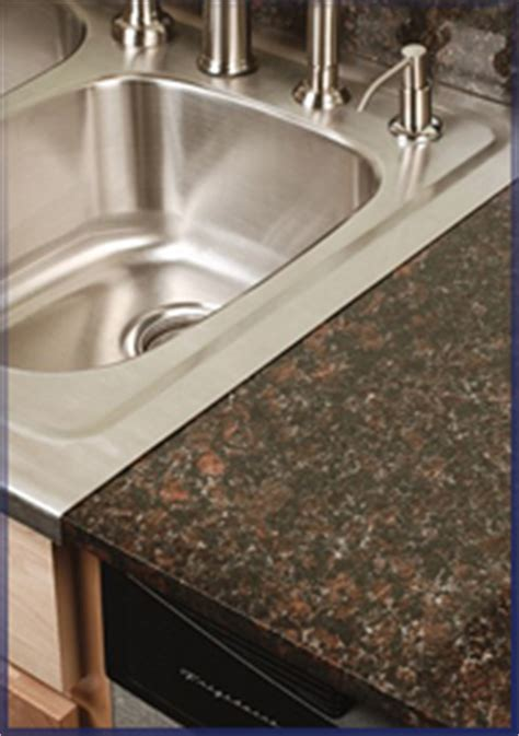 johnston sales inc kitchen and bath manufacturers
