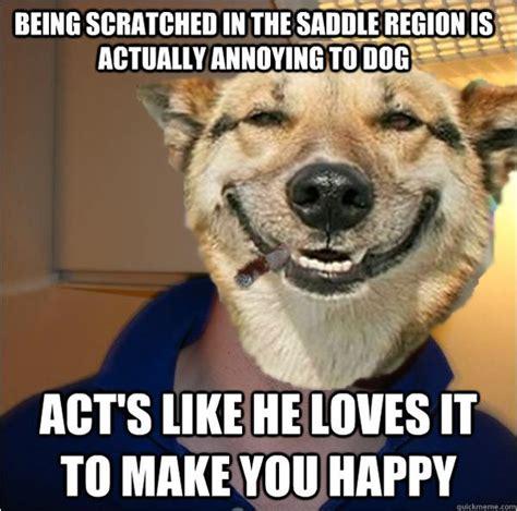 Annoyed Dog Meme - annoyed dog meme 100 images hilarious dog memes every dog gets annoyed dog imgflip dog