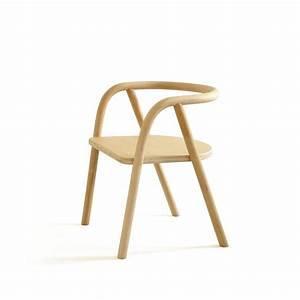 Chaise Enfant Rotin : chaise en rotin mum and dad factory pour chambre enfant les enfants du design ~ Teatrodelosmanantiales.com Idées de Décoration