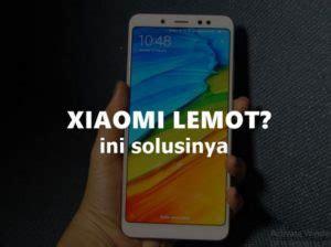 Hp xiaomi mati total tidak bisa di charge. 9 Cara Mengatasi HP Xiaomi Mati Total Tidak Bisa di Charge