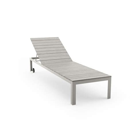 chaise volutive ikea ikea lounges top stunning beautiful beautiful with chaise