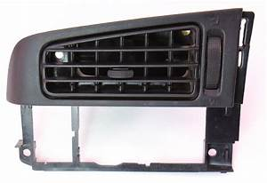 Lh Dash Air Vent Vw Jetta Golf Gti Cabrio Mk3