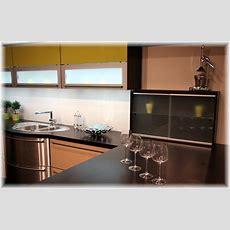 Eine Küche Von Küchen Quelle ? Bienenstube
