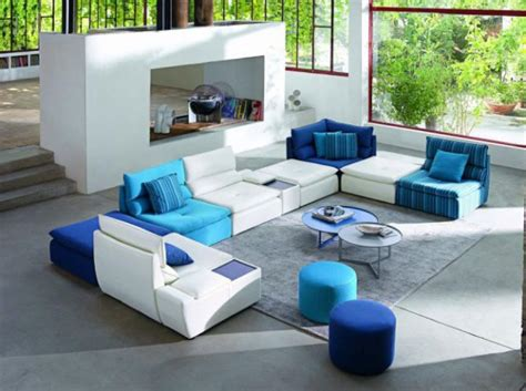 home center canap canape d angle cuir center cuir center canape d angle