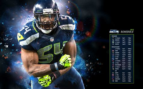 seahawks wallpaper  images