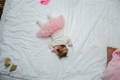 10 Genius Tips For When Baby Hates Tummy Time Cool Baby