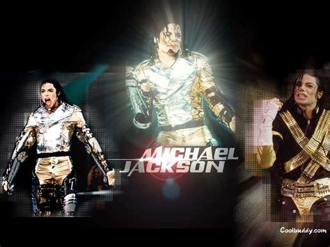michael jackson fondos de pantalla wallpapers cantantes musica