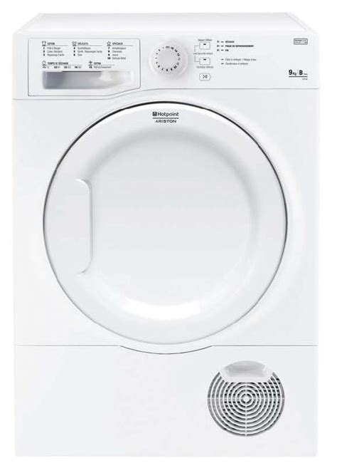 panne seche linge hotpoint ariston 28 images hotpoint ariston ftcd87b6keu pas cher hotpoint