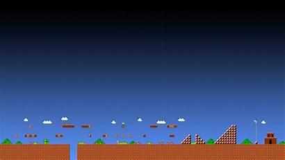 Animated Mario Wallpapersafari
