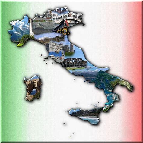 Centro Narconon Il Gabbiano - centri di disintossicazione cocaina in italia
