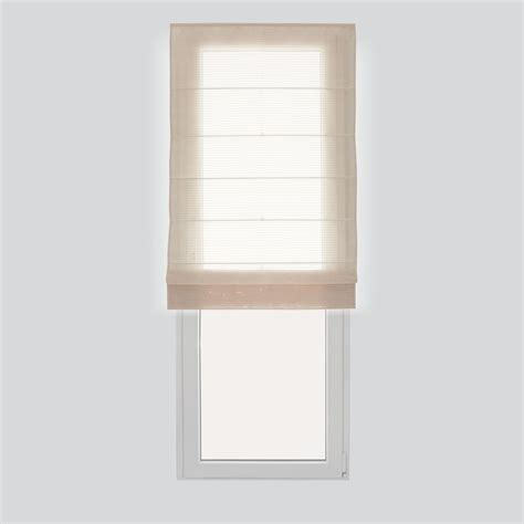 Tenda a pacchetto Siena beige 175 x 180 cm: prezzi e