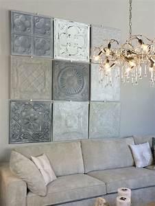 Muurdecoratie Slaapkamer Zelf Maken Artsmedia Info