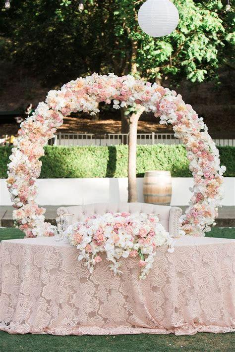 Best 20 Sweetheart Table Backdrop Ideas On Pinterest