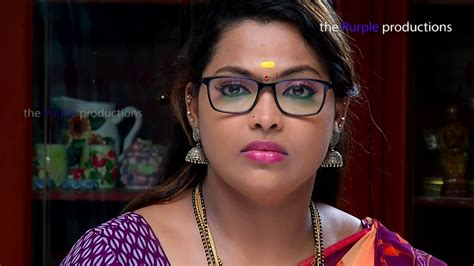 Tv Serial - 02 11 2017 apoorva raagangal serial tamil serials tv