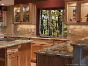 kitchen ideas pictures designs rustic kitchen designs pictures and inspiration