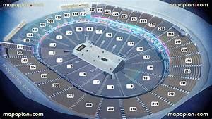 T Mobile Arena Virtual Seating Chart 2 4 Ed Sheeran Tickets Las Vegas Friday 8 4 17 T Mobile