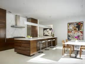 bilder für küche bilder für küche 36 reizvolle wanddeko ideen