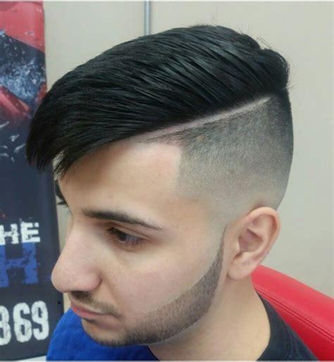 potongan rambut pria  youtube
