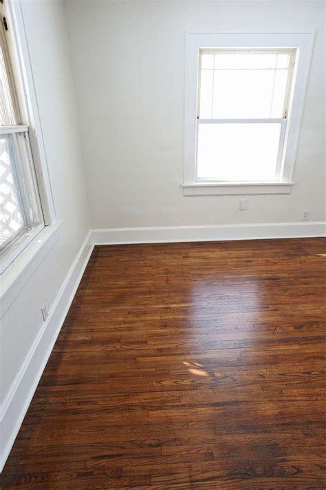100 indoor dog booties for hardwood floors best 25
