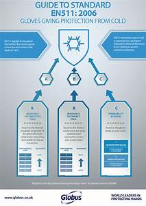 Guide To Standard En511 2006 Infographic