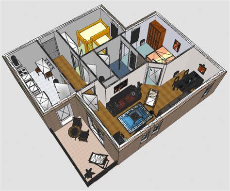 logiciel plan cuisine gratuit home 3d réalisez vos propres plans et aménagements