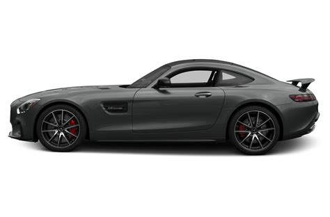 Mercedes Amg Gt Photo by 2016 Mercedes Amg Gt Price Photos Reviews Features