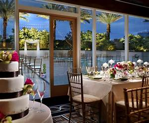 ultimate vegas wedding venue guide trump las vegas With wedding suites las vegas