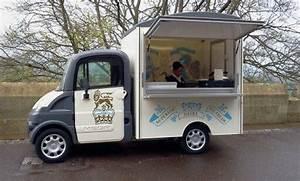 www.frostcateringequipment.com.au. | food stand / truck in ...