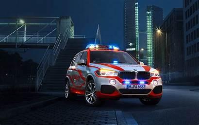 Paramedic Bmw Ems Wallpapers Vehicle X3 Desktop