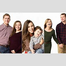 When Is 'counting On' Coming Back? 6 Duggar Storylines Next Season